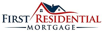 First Residential Mortgage